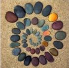 Rocks_140