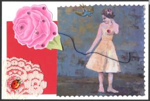 Asha-Postcard-300x202